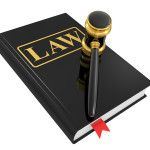 Do you need a personal injury lawyer in Vaughan? If so, consider calling Michelle Linka Law.