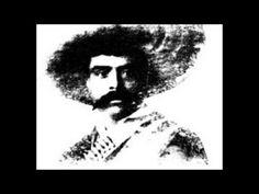 El General en Jefe del Ejército Libertador del Sur