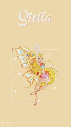 Winx Club Wallpaper 10 - Best of Wallpapers for Andriod and ios Disney Phone Wallpaper, Cartoon Wallpaper, Iphone Wallpaper, Bloom Winx Club, Vintage Stickers, Winx Magic, Arte Indie, Les Winx, Cartoon Profile Pictures
