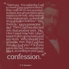 Ch Spurgeon, Charles Spurgeon, Wisdom Thoughts, God Made Me, Reformed Theology, The Kingdom Of God, Always Love You, Praise God, Uplifting Quotes