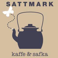 Sattmark Kaffe&Safka All Star, Converse