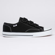 Vans Prison Issue $45   (Why does my wishlist have so many pairs of shoes on it??)