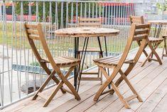 Outdoor Furniture Sets, Outdoor Decor, Design, Home Decor, Room Decor, Design Comics, Home Interior Design, Home Decoration