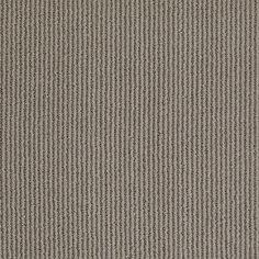 Wall To Wall Berber Carpet Sisal Look Carpet