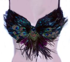http://www.use.com/images/s_2/Peacock_Tribal_Belly_Dance_Belly_Bra_ac5e866bc712ff136bb4_1.jpg