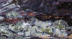 Lava y limo Painting Lava, Original Paintings, Original Art, Buy Art, Oil On Canvas, Saatchi Art, Expressionism, Art Oil, The Originals