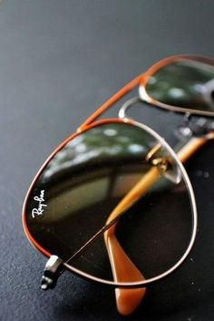 Welcome to our cheap Ray Ban sunglasses outlet online store, we provide the latest styles cheap Ray Ban sunglasses for you. High quality cheap Ray Ban sunglasses will make you amazed. Cheap Michael Kors, Michael Kors Outlet, Michael Kors Bag, Cheap Ray Bans, Cheap Ray Ban Sunglasses, Sunglasses 2016, Sunglasses Outlet, Stylish Sunglasses, Sports Sunglasses