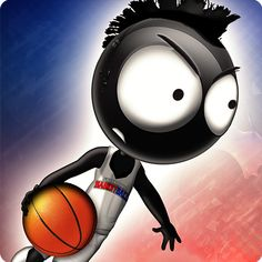 Stickman Basketball 2017 Hack Cheat Codes is the perfect solution which probably you are looking so far long to get free in-app purchases and enjoy the gam