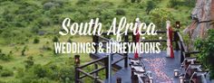 Make your special day even more memorable with an all-inclusive wedding package. From Asia to the Caribbean, plan your wedding abroad with Virgin Holidays. Virgin Holidays, All Inclusive Wedding Packages, Wedding Abroad, Wedding Honeymoons, Plan Your Wedding, South Africa, Caribbean, How To Memorize Things, Neon Signs