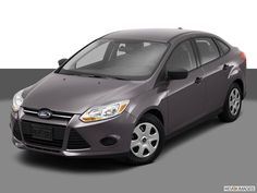 ford focus electric carpoint concessionaria ford a roma eco rh pinterest com 2014 ford focus manual transmission problems 2014 ford focus manual transmission problems
