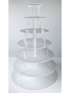 wedding cake stand the range 1000 images about our cupcake stand ranges on 25678