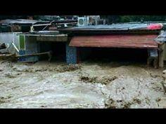 #CLIMATE #Venezuela #SWD #GREEN2STAY Thankyou (Under 4 Min Video) 🎯⚖️♻️✔️🌏🌈🤔Cars washed away in torrential floods: Aragua, Venezuela 🇻🇪 September 9 2020 - YouTube