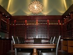 Airfield Estates Winery | Tasting Room