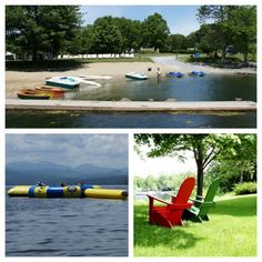 #Basin Harbor Club #Vermont Beach #Family Vacation. Trekaroo website review...check it out. A Family Vacation on Vermont's Lake Champlain: http://wp.me/pFLqr-3tE http://fb.me/2aQhAUHXM
