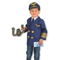melissa-and-doug-disfraz-traje-piloto-avion-1.jpg (451×451)