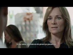Que significa en español falling in love again