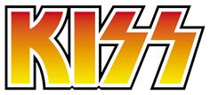 Say what you want about Kiss, but, it is a brand Rock N Roll, Kiss Logo, Thanksgiving Day Parade, Hot Band, Band Photos, Buick Logo, The Rock, Photo Galleries, Stickers