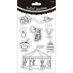 En www.scrapasueños.es tenemos muchas novedades!!! os dejo estos sellitos de boda para decorar vuestras invitaciones, álbums, tarjetas, destalles y todo lo que se os ocurra son super bonitos!!!!