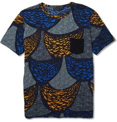 www.cewax aime les vêtements hommes ethniques, Afro tendance, Ethno tribal Men's fashion, african prints fashion - South Africa's Most Fashionable
