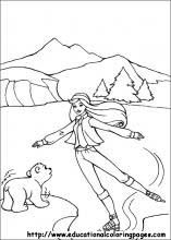 barbie accessories coloring pages. You can ask all girls in the world, who doesn't know Barbie? The answer will be only one, no one. No girl doesn't know Barbie. Barbie is a representat. Barbie Coloring Pages, Cool Coloring Pages, Cartoon Coloring Pages, Printable Coloring Pages, Coloring Pages For Kids, Coloring Books, Kids Coloring, Barbie Colouring, Barbie Pegasus