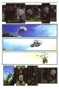 Comic Book Characters, Comic Books, Mint Sauce, Mtb, Imagination, Bike, Random, Illustration, Bicycle