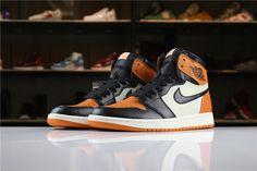 f17e47b9239 Air Jordan 1 Retro High OG Shattered Backboard Shoes Best Price5