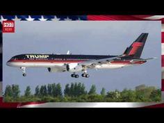 President Donald Trump Sends Plane To Save Charlie Gard's Life - Hot News