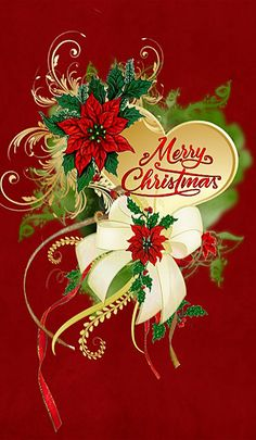 Pin by fire roses on christmas cell phone wallpaper Merry Christmas Pictures, Beautiful Christmas Cards, Christmas Past, Merry Christmas And Happy New Year, Vintage Christmas Cards, Christmas Wishes, Christmas Greetings, Christmas Holidays, Christmas Decorations