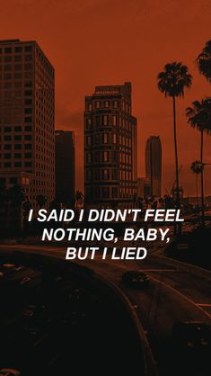 The Weeknd // Call out my name The Weeknd Quotes, Abel The Weeknd, Rap Quotes, Song Lyric Quotes, Music Quotes, Drake Lyrics, Film Quotes, Song Lyrics, Wallpaper Free
