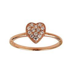 Aura 925 Sterling Silver White CZ Ring with Rose Gold Pla... https://www.amazon.co.uk/dp/B01IOMB1JY/ref=cm_sw_r_pi_dp_x_HWSOxbY3QA215