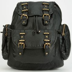 UNDER ONE SKY Joiee Two-In-One Backpack/Crossbody Bag $46.99