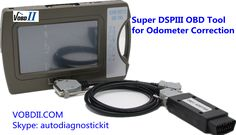 12 Best obd2cartool com ODOMETER CORRECTION TOOL images in 2013