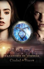 The Mortal Instruments: City of Bones (CD, Milan) for sale online Cassandra Clare, Book City, City Of Bones, The Mortal Instruments, Movie Tv, Fandoms, Books, Shadowhunters, Book Displays
