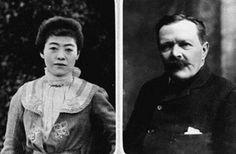 일본 지진학을 세계 수준으로 끌어올린 '현대 지진학의 아버지' 존 밀른 이야기
