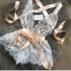 Best bridal lingerie: The best bras, garters and shapewear for brides Sexy Lingerie, Lingerie Bonita, Lingerie Outfits, Pretty Lingerie, Wedding Lingerie, Beautiful Lingerie, Lingerie Sleepwear, Bodysuit Lingerie, Beautiful Beautiful