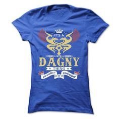 its a DAGNY Thing You Wouldnt Understand  - T Shirt, Ho - #grey shirt #baseball tee. CLICK HERE => https://www.sunfrog.com/Names/its-a-DAGNY-Thing-You-Wouldnt-Understand--T-Shirt-Hoodie-Hoodies-YearName-Birthday-43576281-Ladies.html?68278