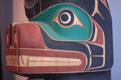 Northwest Coast Native American Art from the Denver Art Museum