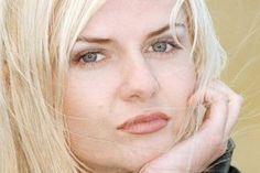 Kasia Stankiewicz.