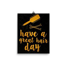 #barber #menshair #barberlife #barbershop #barbers #barbersinctv #barberlove #barbergang #barbering #hairstyle #hairstyles #mensstyle #menstyle #haircut #haircuts #hair #beardoil #barbershopconnect #beardsofinstagram #fade #barbersinc98 #mensfashion #hairstylist Barber Poster, Barber Shop Decor, Great Hair, Barbershop, Hair Day, Vintage Posters, Awesome, Prints, Barber Salon