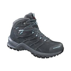 Find information about Nova Mid II LTH Women and nearby retailers at mammut. Nova, Elegant, Hiking Boots, Wanderlust, Footwear, Women, Fashion, Zapatos, Hiking