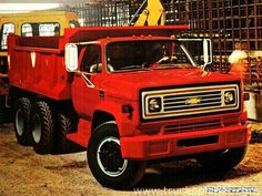 http://www.trucksplanet.com/photo/chevrolet/series_50_60_65_70-73/series_50_60_65_70-73_15716.jpg