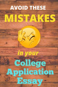 Do you dream of being rejected and missing out on the college of your choice? Follow these tips on ten ways to write bad college essays and personal statements and you'll be sadly guaranteed of having your dream come true! #ExampleofaCollegeEssay #howtowriteacollegeEssay #CollegeEssayFormat College Admission Essay, College Essay, College Fun, High School Writing Prompts, Essay Writing, Personal Statements, College Application Essay, Middle School Ela