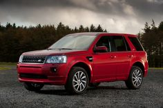 Land Rover Freelander 2 Photos and Specs. Photo: Land Rover Freelander 2 cost and 23 perfect photos of Land Rover Freelander 2 Land Rover Freelander, Freelander 2, Land Rover 2018, Land Rovers, Tata Motors, Suv Cars, Car Tuning, Photo Checks, Small Cars
