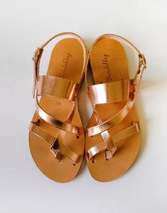 #sandelles #sandals
