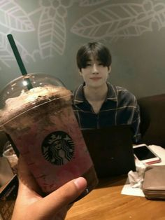 Daddy Kitten, Cute Asian Guys, All About Kpop, K Idol, Aesthetic Photo, My Daddy, Boyfriend Material, Couple Pictures, Jaehyun