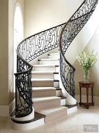 Image result for sculptural staircase