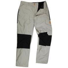 Bear Grylls Metal/black bear core trousers | Debenhams