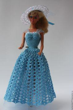 Купить или заказать Барышня в интернет-магазине на Ярмарке Мастеров. Элегантные платья для прогулки по саду летним теплым вечерком.