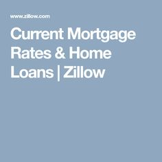 Extra Payment Mortgage Calculator Calculate  Mortgage Tips