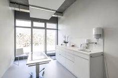 """Résultat de recherche d'images pour """"veterinary clinic interior design"""""""
